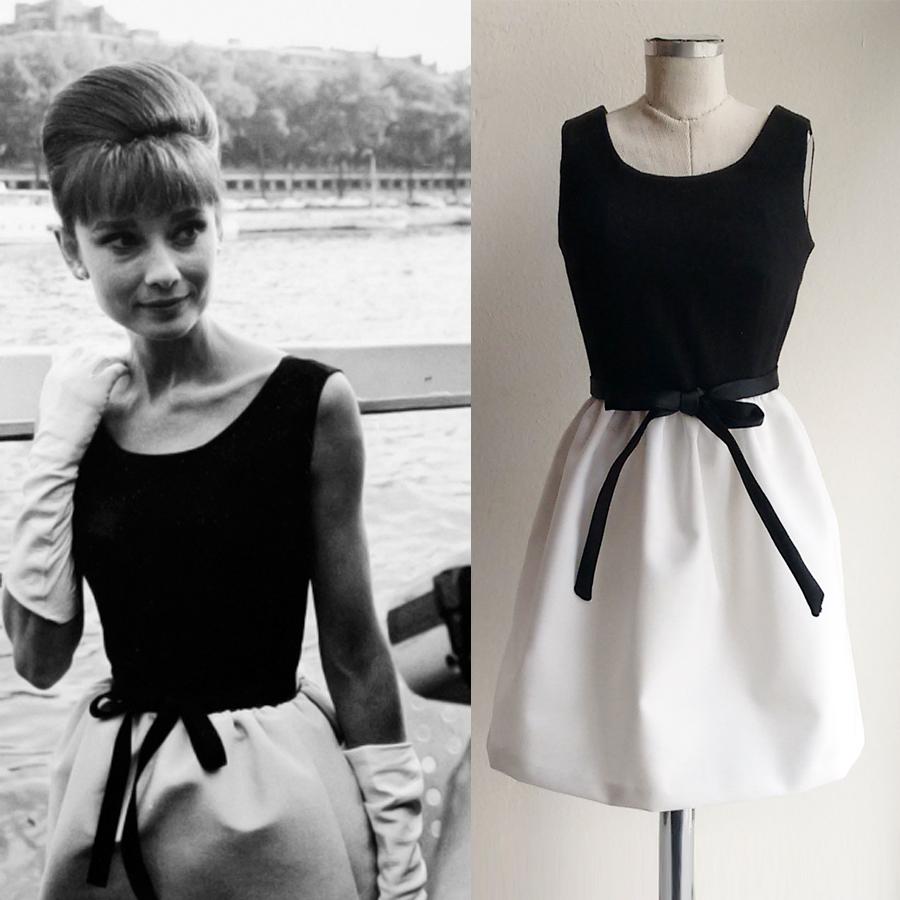 audrey-black-whitedress-etsy